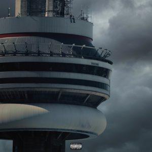 summer jams 2016 Drake