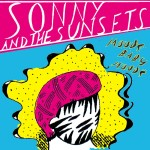 5-27-sonny-sunsets