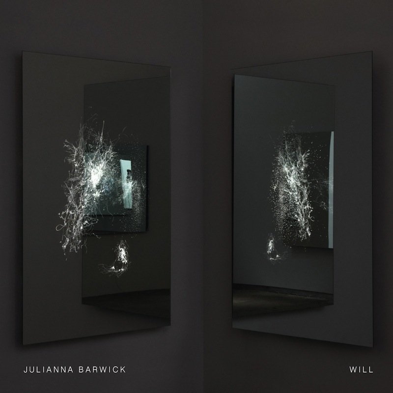 Julianna Barwick Will review