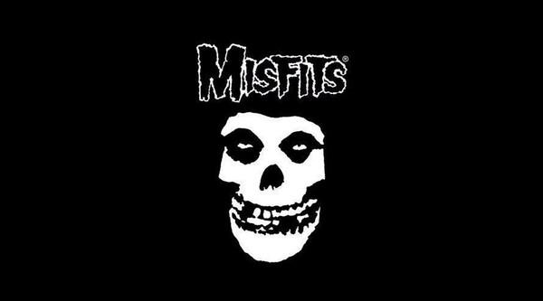 Misfits reunion