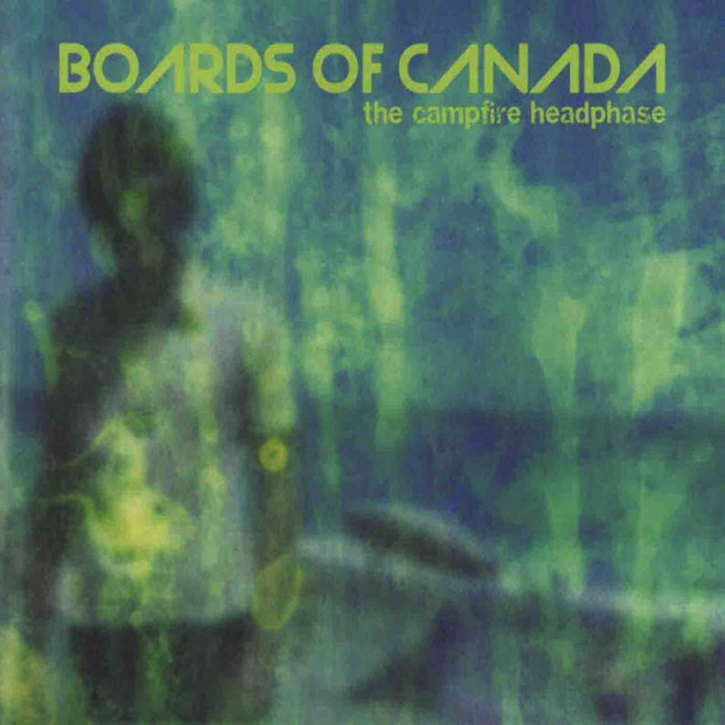Boards_Of_Canada-The_Campfire_Headphase-Frontal_1024x1024