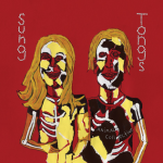 Sung_Tongs_(Front_Cover)
