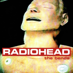 best radiohead songs The Bends