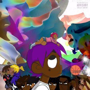 best mixtapes of May 2016 Lil Uzi Vert