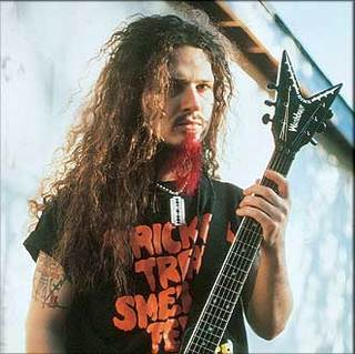 best guitarists Dimebag