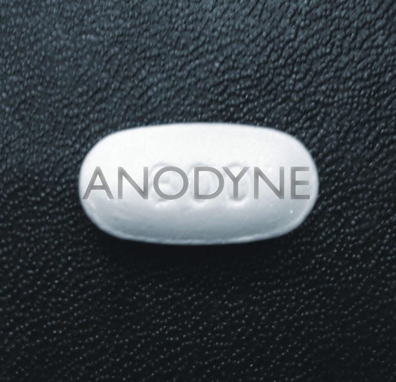 j-robbins-anodyne