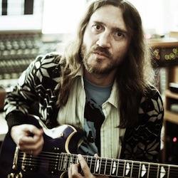 john_frusciante_piscitelli_05_1100_733_90
