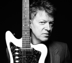 best guitarists Nels Cline