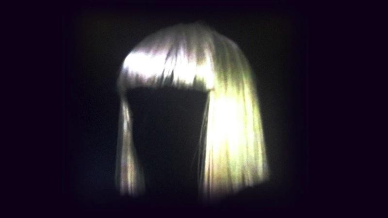 Sia tour