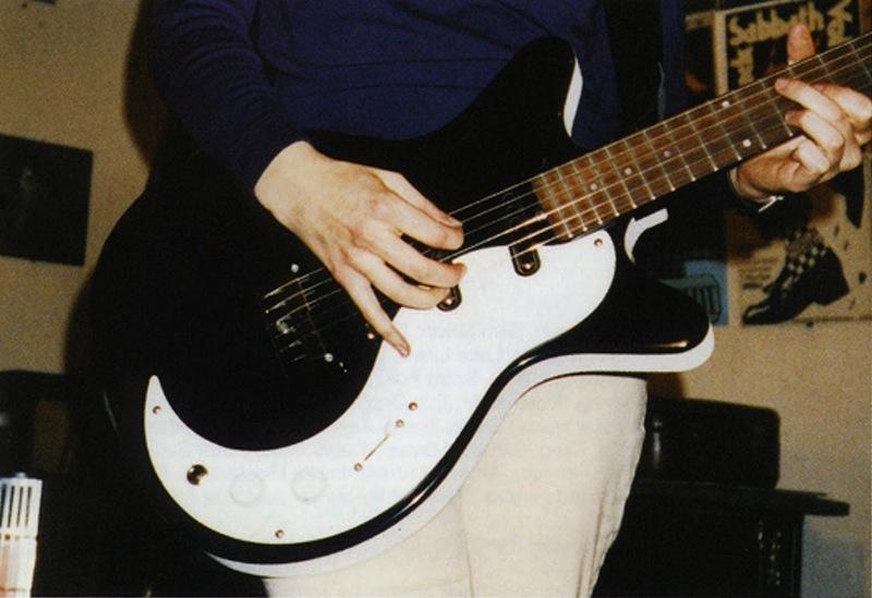 Trebles top 100 guitarists solutioingenieria Gallery