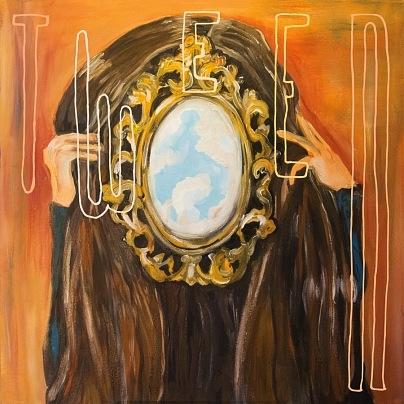Wye Oak new album Tween