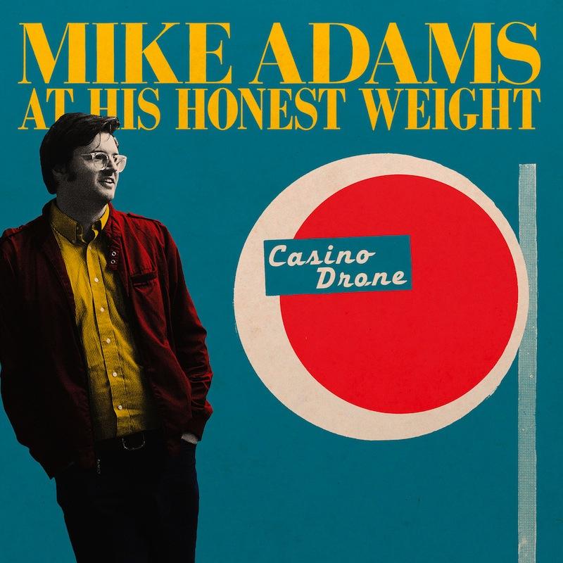 5-20-mike-adams