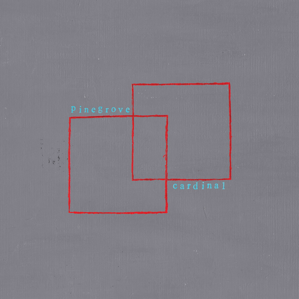 best albums of 2016 so far Pinegrove