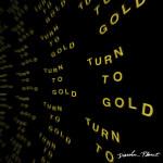Diarrhea Planet Turn to Gold