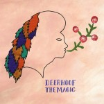 6-24-deerhoof-magic