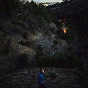 best albums of 2016 so far Kevin Morby