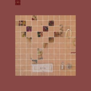 Touche Amore new album Stage Four