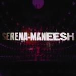 DISCOLOGY-Serena-Maneesh