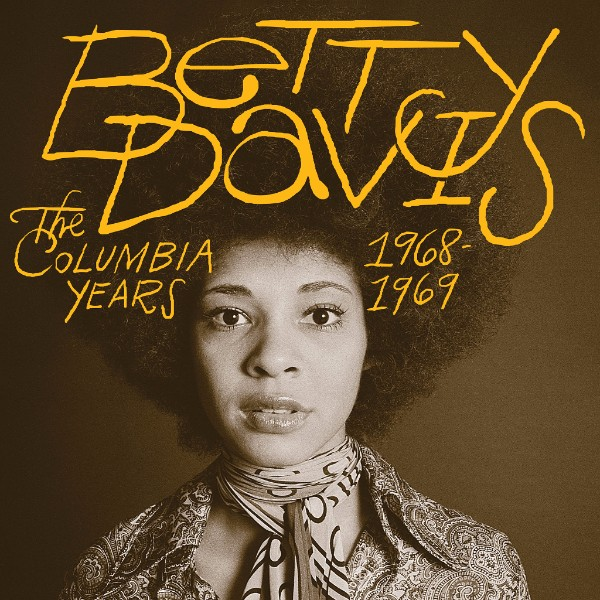 betty-davis-reissue