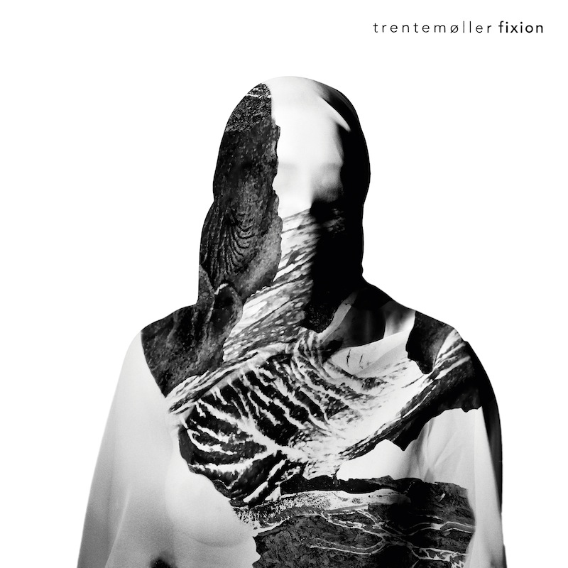 most anticipated albums of fall 2016 Trentemoller