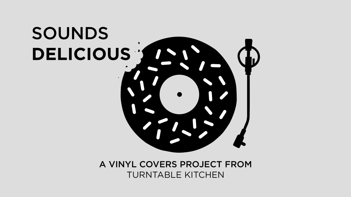 turntable-kitchen