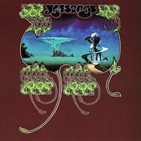 best triple albums Yessongs