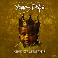best mixtapes of june 2016 young dolph