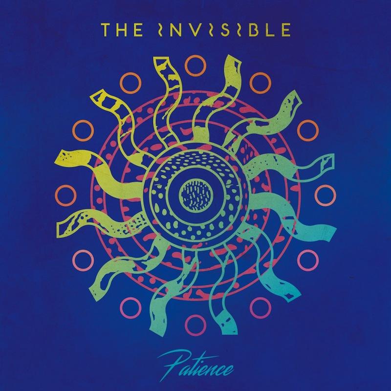 6-10-invisible