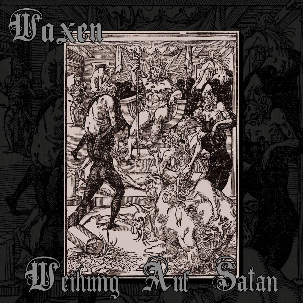 6-25-Waxen-Weihung-Auf-Satan