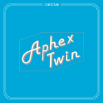 Aphex Twin Cheetah review
