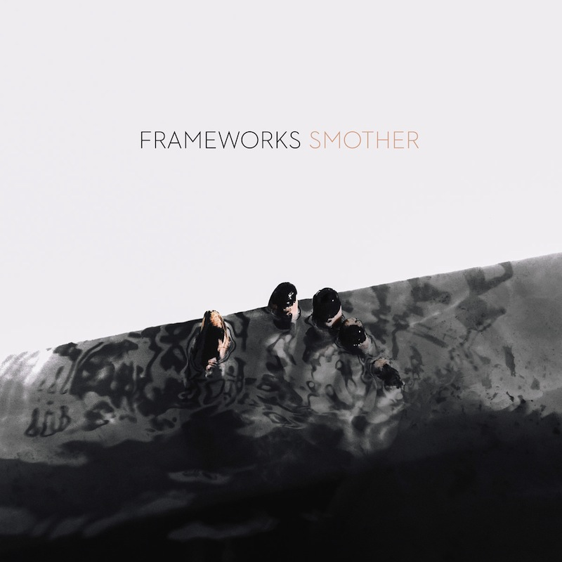 Frameworks Smother review