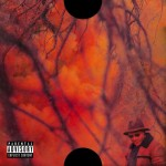 Schoolboy Q Blank Face review