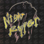 Girl_Talk_Night_Ripper