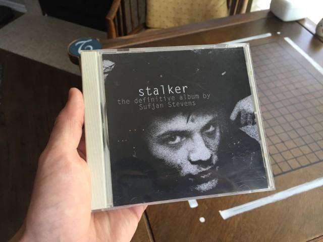 Sufjan-Stalker-front-cover-640x480