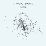 Floating Points Kuiper review
