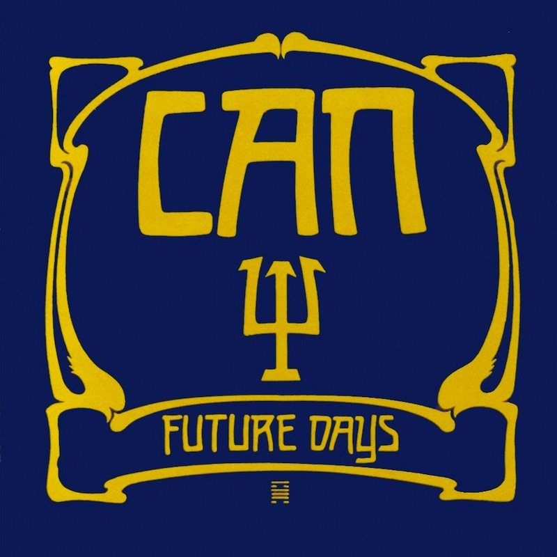 best can albums future days beginners guide