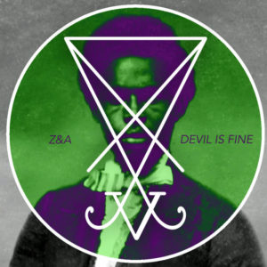 overlooked metal albums 2016 Zeal and Ardor