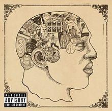 rap rock hybrids Roots