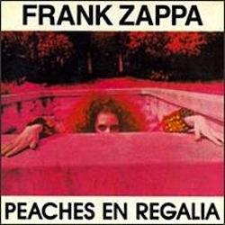 59-zappa-peaches