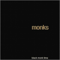 best songs of the 60s Monks