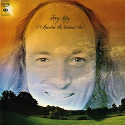 best songs of the 60s Terry Riley