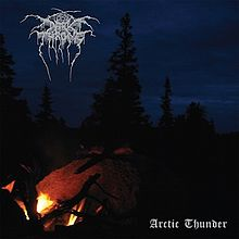 Darkthrone most anticipated albums of fall 2016