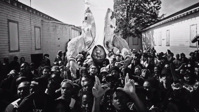 Kendrick_Lamar-Alright-Video-2015