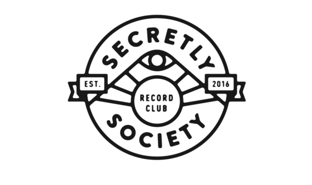 Secretly Society