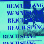 most anticipated albums of fall 2016 Beach Slang
