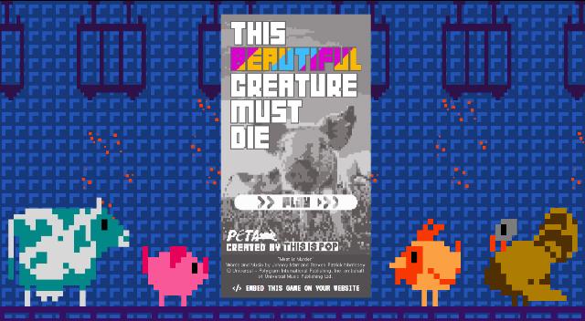 beautiful_creature-640x352