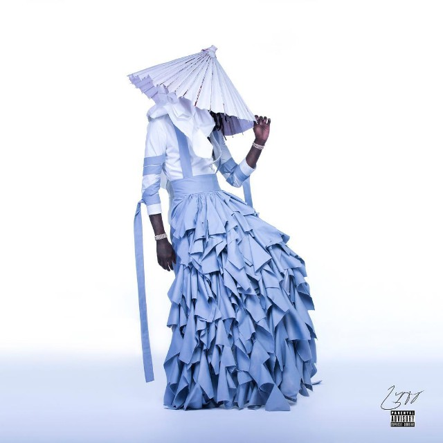 best hip-hop albums of 2016 Young Thug