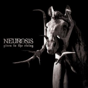 best metal albums of the millennium Neurosis
