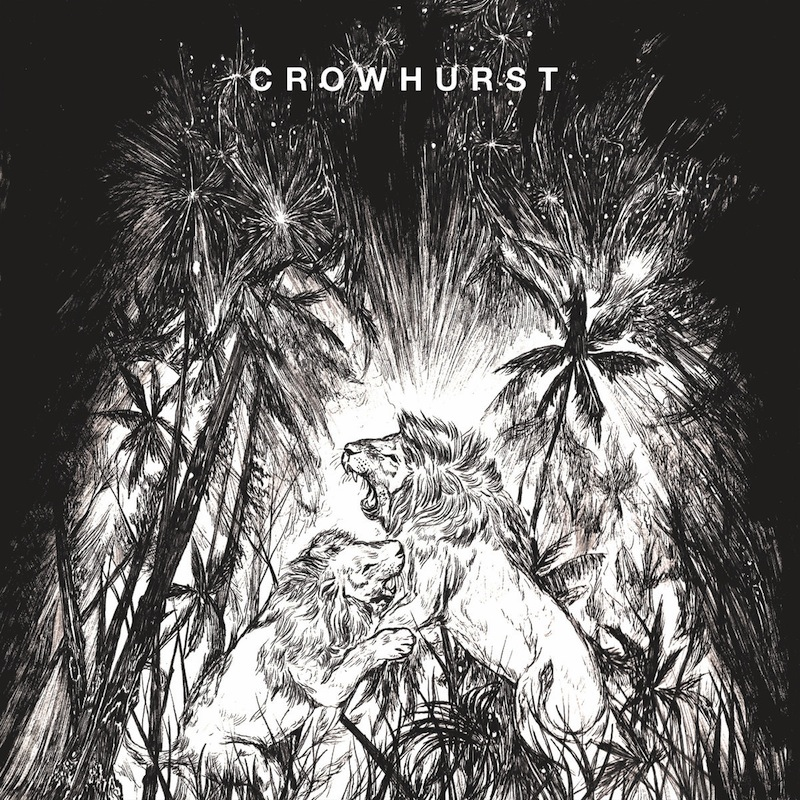 Crowhurst II review