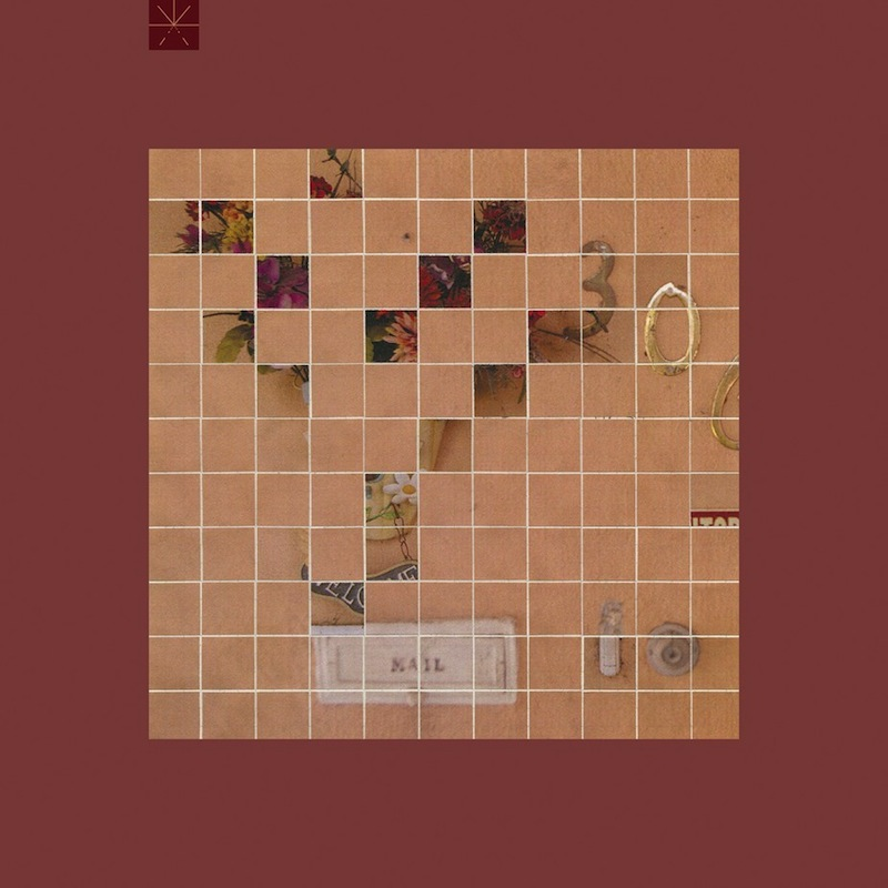 best albums of 2016 Touche Amore